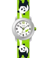 Náramkové hodinky JVD J7160.2