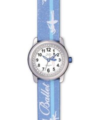 Náramkové hodinky JVD J7166.2