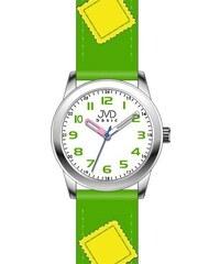 Náramkové hodinky JVD basic W61.2