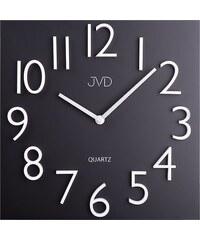 Nástěnné hodiny JVD HB16
