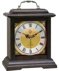 Stolní hodiny JVD NSR15.2