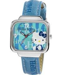 Hello Kitty Hodinky HK1832-363