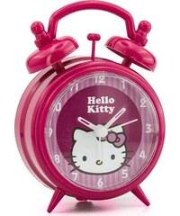 Budík Hello Kitty HK601-8