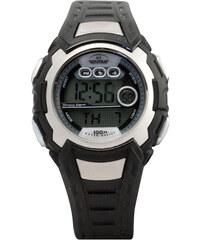Bentime Dětské digitální hodinky 003-YP06335-01