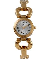 Dámské hodinky Bentime 004-15154B