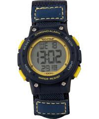 Bentime Dětské digitální hodinky 003-YP09456-04