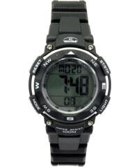 Bentime Dětské digitální hodinky 003-YP14625-01