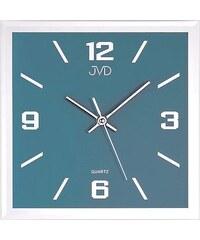 Nástěnné hodiny JVD N26113.7