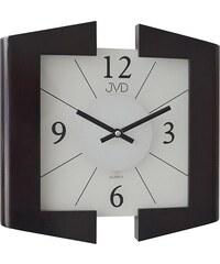 Nástěnné hodiny JVD N12047/23