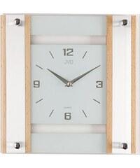 Nástěnné hodiny JVD quartz N20118/68