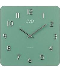 Nástěnné hodiny JVD H85.4