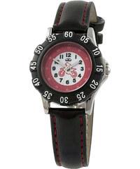 Dětské hodinky Bentime 002-1566C