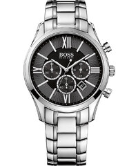 Hugo Boss 1513196 Ambassador Round Chrono 43mm 5ATM