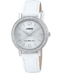 Lorus RG201JX9 weiß 50M 31mm