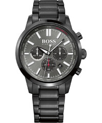 Hugo Boss 1513190 Racing Chrono 44mm 5ATM