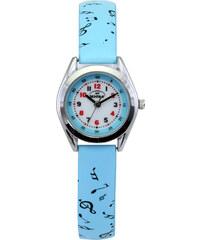 Dětské hodinky Bentime 001-1692A