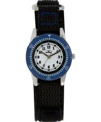 Dětské hodinky Bentime 002-1373B