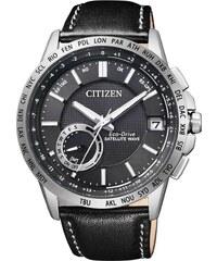 Citizen CC3000-03E Eco-Drive Satellite-Wave GPS 44mm 10ATM