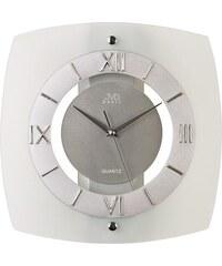 Nástěnné hodiny JVD quartz N13