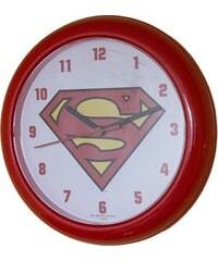 Hodiny SUPERMAN