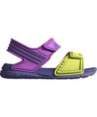 adidas AKVAH 9 I fialová EUR 20