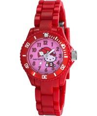 Hello Kitty Hodinky HK1600-818