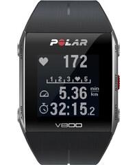Polar - V800 GPS Running Pack - černý