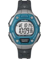 Timex - Ironman 30Lap - univerzální