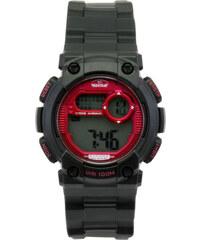 Bentime Dětské digitální hodinky 003-YP13623-01