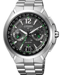 Citizen CC1090-52F Eco-Drive Satellite Wave GPS 48 mm 100M