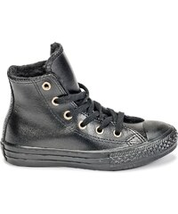 Converse Chaussures enfant CHUCK TAYLOR ALL STAR HI