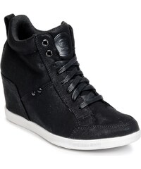G-Star Raw Chaussures LABOUR WEDGE