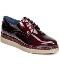 Spiral Chaussures ELSA-1.8