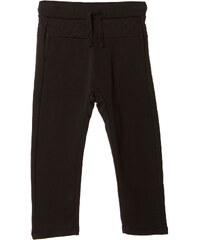 Benetton Pantalon jogging - noir