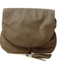 IKKS bags Handtasche - grau