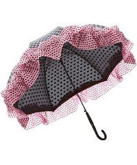 Lollipops Parapluie - noir