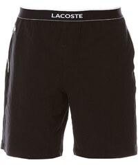 Lacoste Underwear Jam - Caleçon - noir