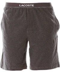 Lacoste Underwear Jam - Caleçon - gris foncé