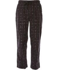 Lacoste Underwear Signature Pant - Pyjama - gris