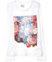 Eleven Paris T-shirt - blanc
