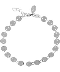 Nilaï Luna - Bracelet en argent