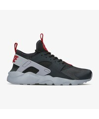 NIKE AIR HUARACHE RUN GS ULTRA GS