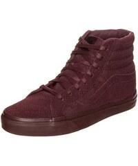 VANS Sk8-Hi Reissue DX Reptile Sneaker Damen rot 4.5 US - 36.0 EU,5.0 US - 36.5 EU,5.5 US - 37.0 EU,6.0 US - 38.0 EU,6.5 US - 38.5 EU,7.0 US - 39.0 EU,7.5 US - 40.0 EU,8.0 US - 40.5 EU,8.5 US - 41.0 E