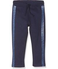 Benetton Mädchen Legging 3gw0i0483