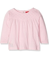 s.Oliver Unisex Baby Pullover 65.610.31.6449