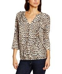 Olsen Damen Langarmshirt T-Shirt Long Sleeves