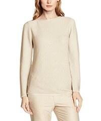 Olsen Damen Pullover 11002160