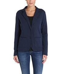 Berydale Damen Jersey-Blazer