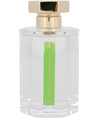 L´Artisan Parfumeur Fou d´Absinthe 100ml EDP M