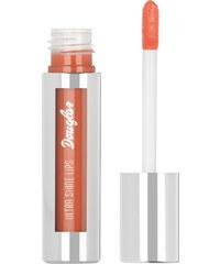 Douglas Make-Up Paint my Lips Ultra Shine Lesk na rty 3.5 ml